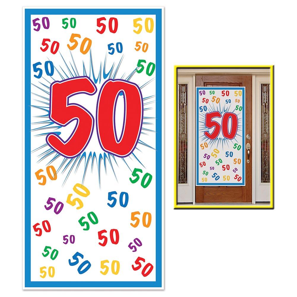 50 Door Cover 014-54702-50