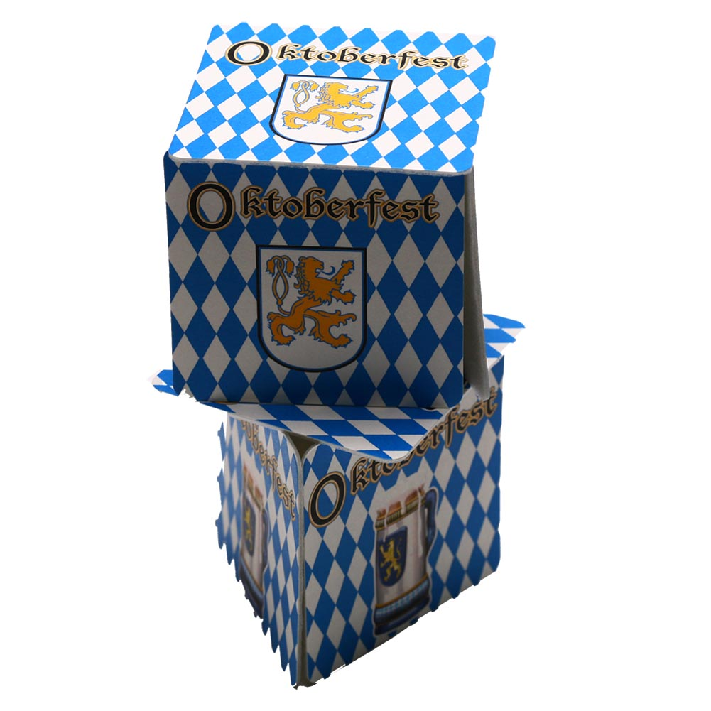 Oktoberfest Drink Coasters 014-55888