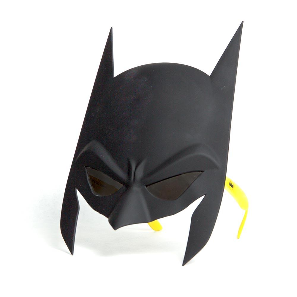 Batman Sun-Stache 131-023