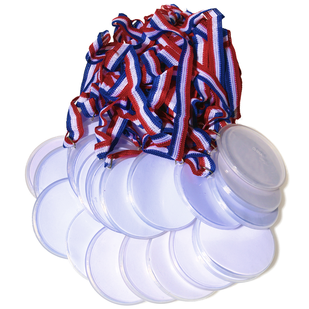 design your own award medals 97138757906 ebay