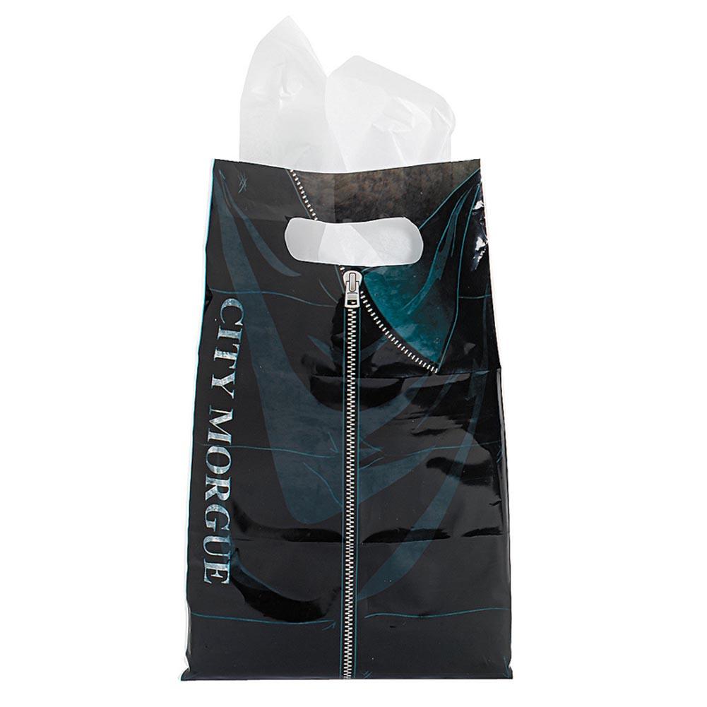 Body Bag Loot Bags 146-2287