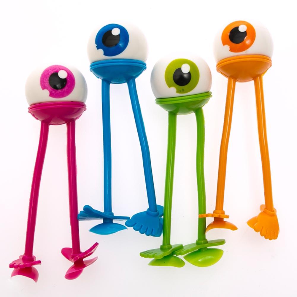 Eyeball Bendables 146-2298