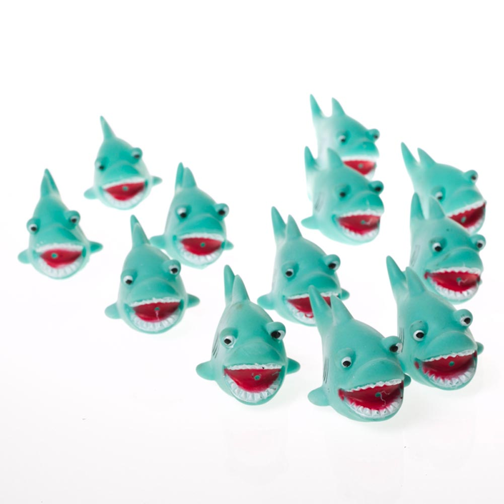Squirt Sharks 146-2353