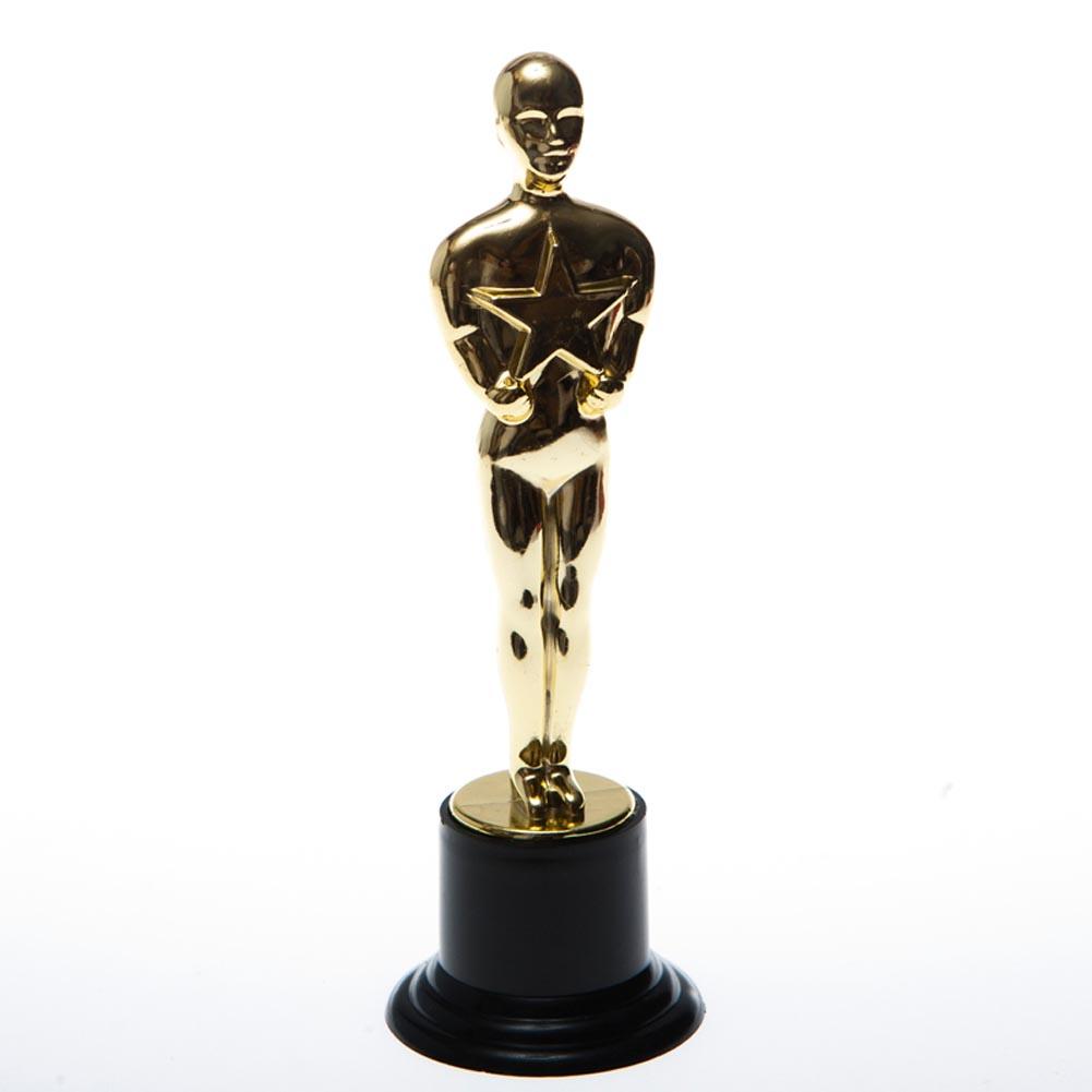 """6"""""""" Award Trophy"""" 163-1358"""