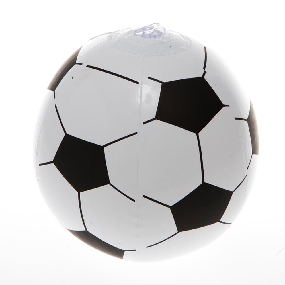 Mini Soccer Beach Ball