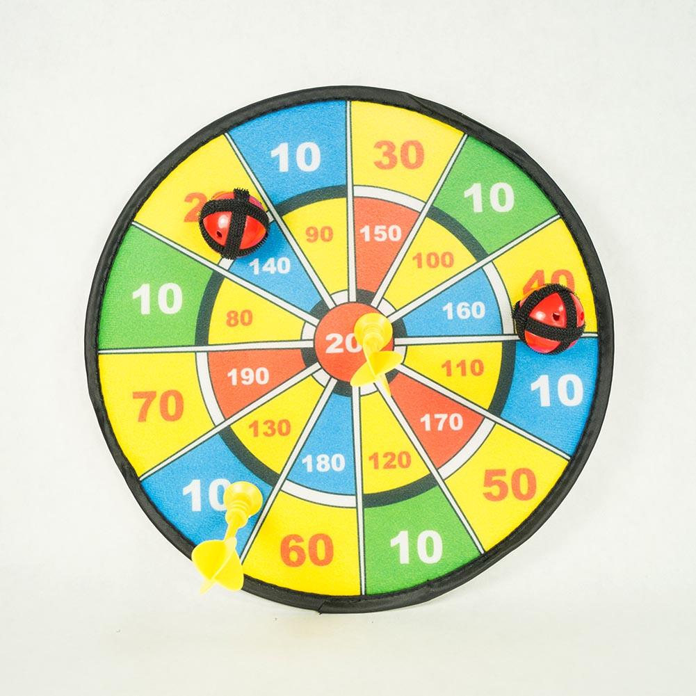 Dart Board Game