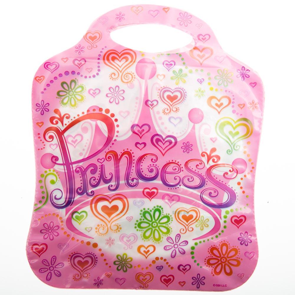 Princess Loot Bags 203-790