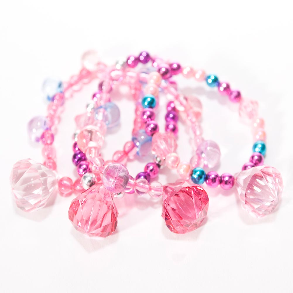 Princess Jewel Bracelet