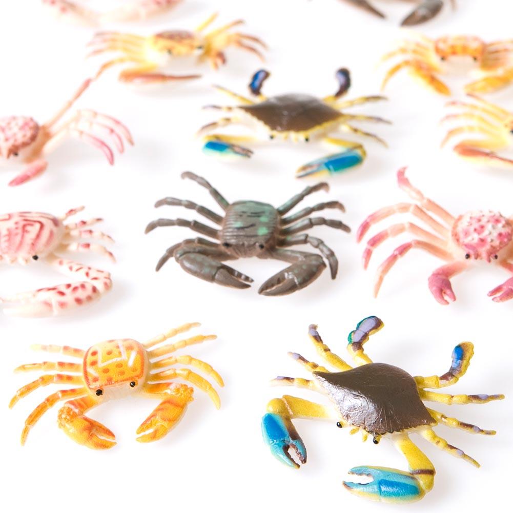 Mini Crabs 209-989