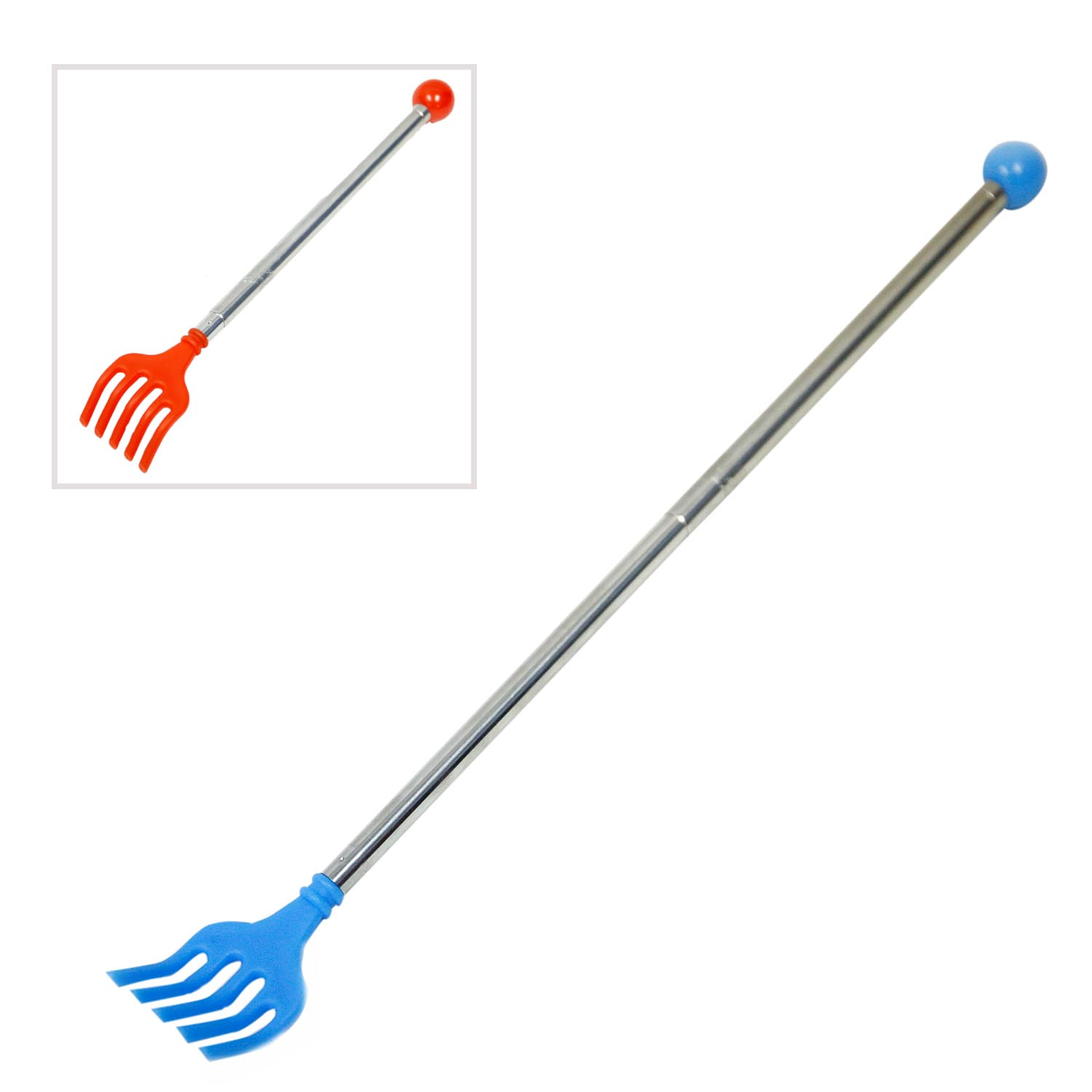 Extendable Back Scratcher 565-1003