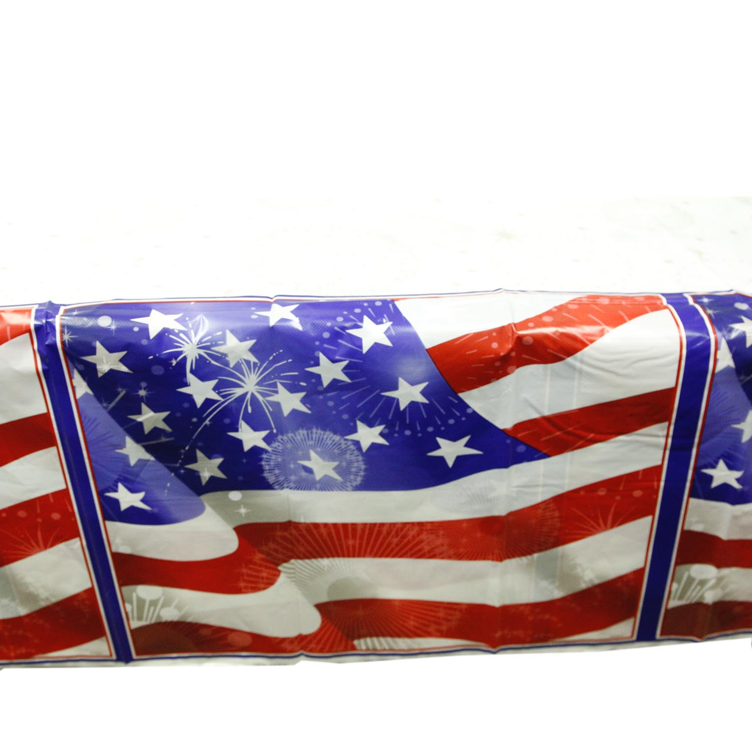 Old Glory Tablecover 867-1002
